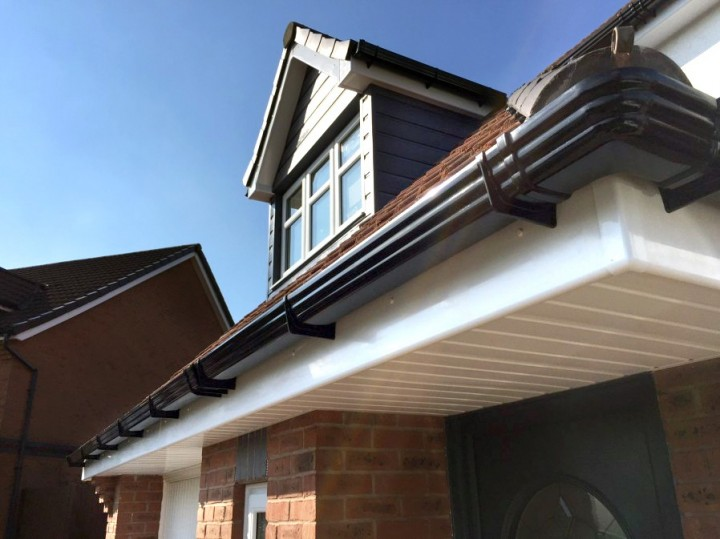 Roofline Projects Gallery Amp Design Ideas